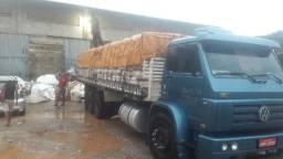 Truck 18 310