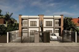 JD610 - Apartamentos a apenas 270 metros da praia em Itajuba - Barra Velha/SC