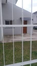 Casa à venda com 1 dormitórios em Aberta dos morros, Porto alegre cod:MI271435