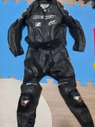 Macacão Joe Rocket speed master 44 EUA