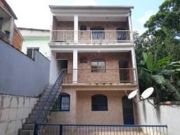 Título do anúncio: Excelente apartamento em Muriqui-RJ