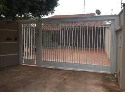 Linda Casa Coronel Antonino Área Total 420 M²