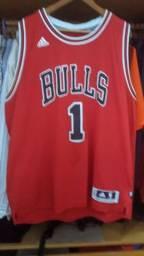 Regata Bulls Original