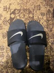 Chinelo Nike tam 43