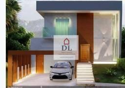 Título do anúncio: Casa com 3 dormitórios à venda, 201 m² por R$ 1.150.000,00 - Vale dos Cristais - Macaé/RJ