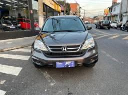 Honda Cr-v 2.0 Lx Aut 2011