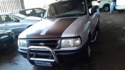Ford Ranger 96 4.0 V6