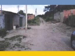 Santo Antônio Do Descoberto (go): Casa urbeq eyqky