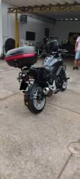 Título do anúncio: Honda NC750x ABS