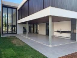Título do anúncio: Construa Belíssima Casa no Terras Alphaville Resende