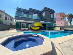 Título do anúncio: 02204 -  Casa 4 Dorms. (4 Suítes), ALPHAVILLE - SANTANA DE PARNAÍBA/SP