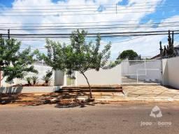 Título do anúncio: Campo Grande - Loja/Salão - Vila Taquarussu