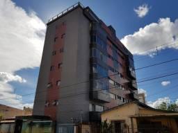 Apartamento à venda, 3 quartos, 1 suíte, 1 vaga, Boa Vista - Sete Lagoas/MG