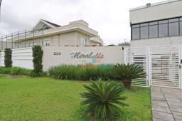 Casa à venda, 383 m² por R$ 2.200.000,00 - Campo Comprido - Curitiba/PR