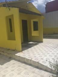 Vendo Casa no Conjunto Ben Hur/ Aceita Financiamento Bancário/ Aceita FGTs Como Entrada