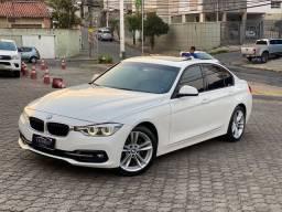 Título do anúncio: BMW Série 3 328i Sport ActiveFlex