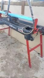 Máquina cortar piso CORTAG 1250