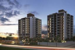 Infinity View - Altiplano - 65m² - 02 Qts s/ 01 Ste - 02 Vgs - Bloco B - Andar Intermed.