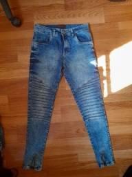 Título do anúncio: Calça jeans Reserva
