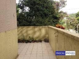 Título do anúncio: SãO PAULO - Casa Padrão - Planalto Paulista