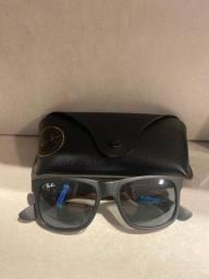 Óculos clássico Ray Ban