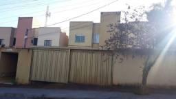 Título do anúncio: Apartamento de 2/4 com 01 suíte no Jardim Novo Petropolis-Goiania.