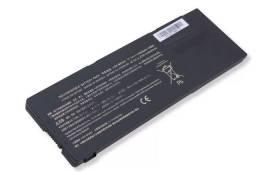 Bateria Notebook Sony Vaio (leia descrição)
