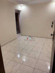 Apartamento com 2 dormitórios à venda, 52 m² por R$ 175.000,00 - Coqueiral de Itaparica -