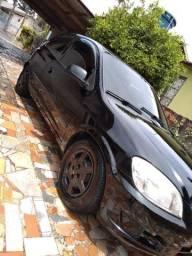 Vende-se Celta 2012 LS