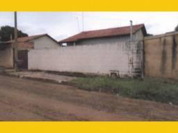 Luziânia (go): Casa wugsm ujjfo