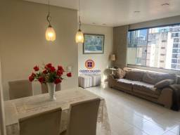 Título do anúncio: Apartamento à venda na Pituba 2 quartos