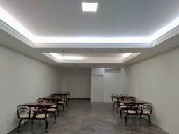 Título do anúncio: Sala/Conjunto para aluguel tem 65 metros quadrados em Boqueirão - Praia Grande - SP