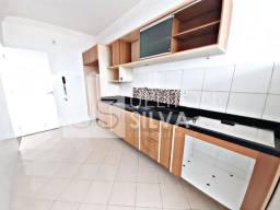 Título do anúncio: Vende-se excelente apartamento no Residencial da Gávea.