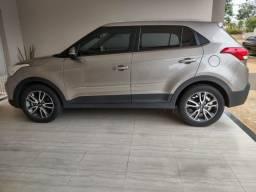 Título do anúncio: Modelo: Hyundai - Creta Pulse 1.6 16V Flex Aut. - 2017 - Gasolina