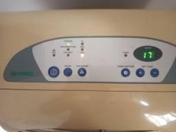 Ar Condicionado Portátil 10.000 BTU