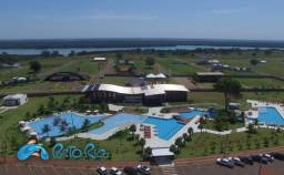 Terreno - Condomínio Porto Rico Resort Residence