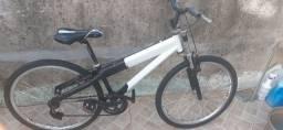 Bicicleta - Bike Caloi TRS