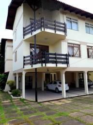 Título do anúncio: Apartamento para venda possui 170 metros quadrados com 3 quartos em Lixeira - Cuiabá - Mat