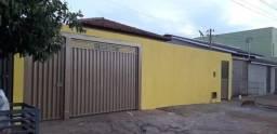 1003 - Vendo casa em Vila Velha. Parcelo.
