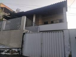 Casa de 4 quartos a Venda no Bairro Sol Nascente - Guarapari ES