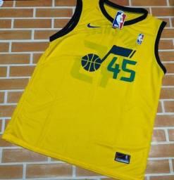Título do anúncio: Camisas de basquete