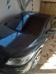 Chevrolet Ônix 10MT Joye