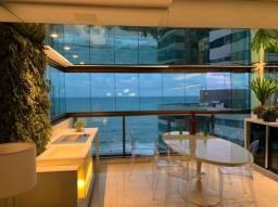 PV- Aluguel Edf Tom Jobim - Próximo ao segundo jardim
