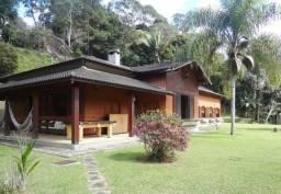 Título do anúncio: Casa residencial à venda, Fazenda Boa Fé, Teresópolis.