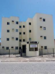 Apartamento 1/4 e/ou 2/4 na Serraria