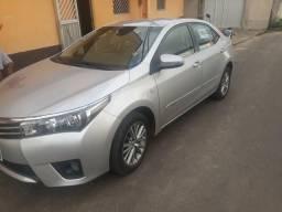 Toyota corola 2014/2015 98867-0655 - 2014
