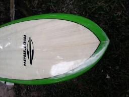 Prancha Mormai evolution 6'8