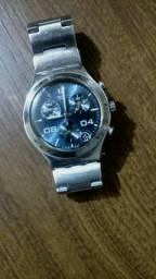 Vendo Relógio Swatch Original !!!