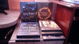 Filme DVD / Blu ray