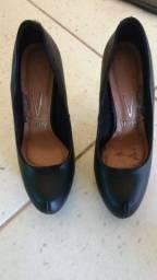 Sapato Zerado